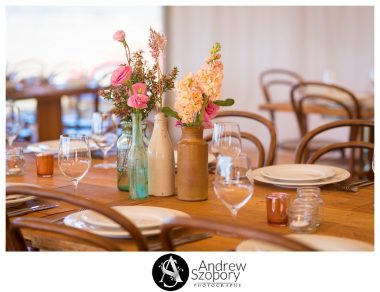 Southern-Highlands-Winery-wedding-reception-and-wedding-photographers_0313