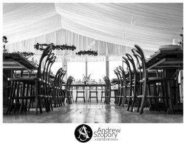 Southern-Highlands-Winery-wedding-reception-and-wedding-photographers_0318