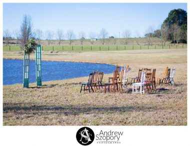 Southern-Highlands-Winery-wedding-reception-and-wedding-photographers_0320