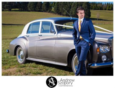 Southern-Highlands-Winery-wedding-reception-and-wedding-photographers_0321