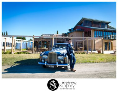 Southern-Highlands-Winery-wedding-reception-and-wedding-photographers_0322