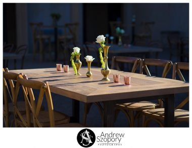 Southern-Highlands-Winery-wedding-reception-and-wedding-photographers_0323