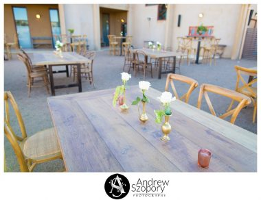 Southern-Highlands-Winery-wedding-reception-and-wedding-photographers_0324