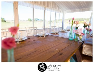 Southern-Highlands-Winery-wedding-reception-and-wedding-photographers_0326