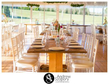 Southern-Highlands-Winery-wedding-reception-and-wedding-photographers_0327