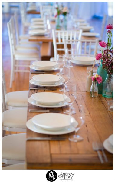 Southern-Highlands-Winery-wedding-reception-and-wedding-photographers_0328