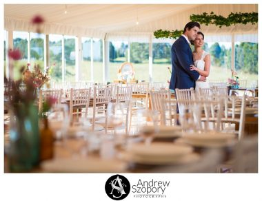 Southern-Highlands-Winery-wedding-reception-and-wedding-photographers_0329