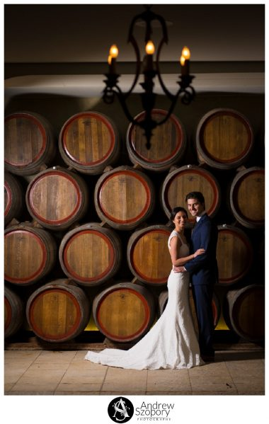 Southern-Highlands-Winery-wedding-reception-and-wedding-photographers_0332