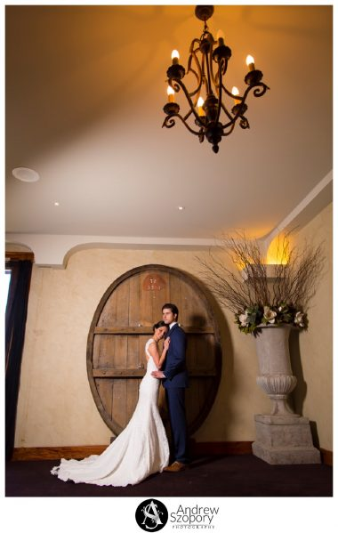 Southern-Highlands-Winery-wedding-reception-and-wedding-photographers_0333