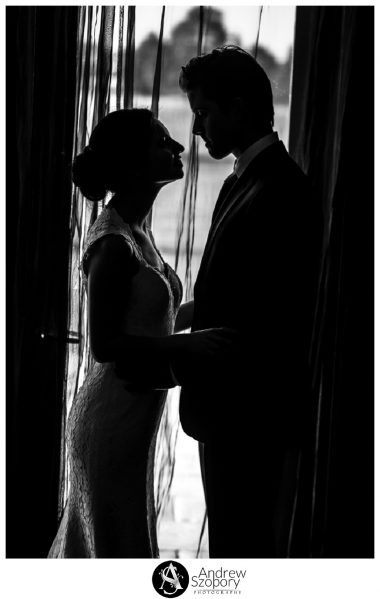 Southern-Highlands-Winery-wedding-reception-and-wedding-photographers_0334