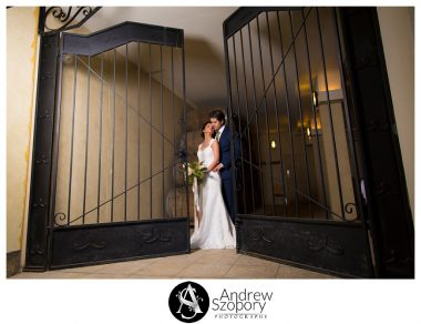 Southern-Highlands-Winery-wedding-reception-and-wedding-photographers_0335