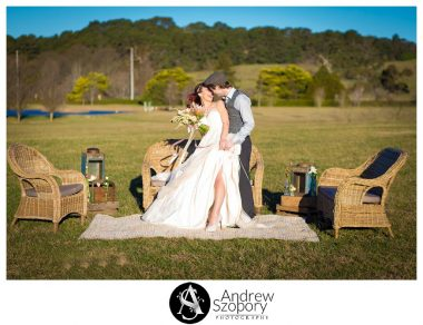 Southern-Highlands-Winery-wedding-reception-and-wedding-photographers_0336