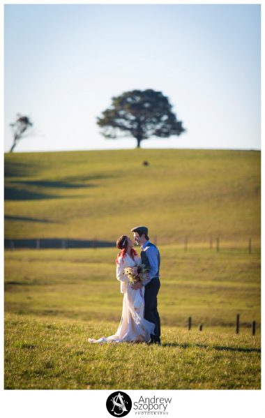 Southern-Highlands-Winery-wedding-reception-and-wedding-photographers_0337