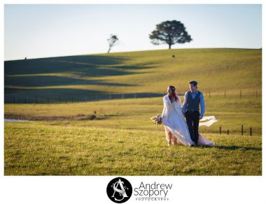 Southern-Highlands-Winery-wedding-reception-and-wedding-photographers_0338