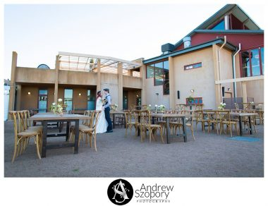 Southern-Highlands-Winery-wedding-reception-and-wedding-photographers_0339