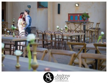Southern-Highlands-Winery-wedding-reception-and-wedding-photographers_0340