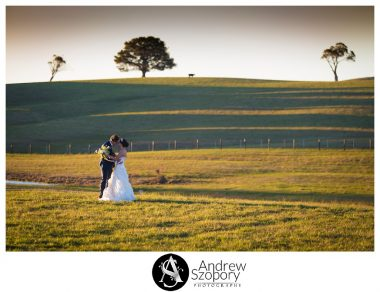 Southern-Highlands-Winery-wedding-reception-and-wedding-photographers_0341