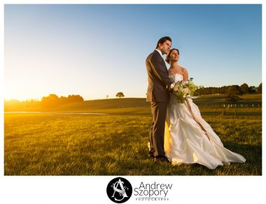 Southern-Highlands-Winery-wedding-reception-and-wedding-photographers_0342