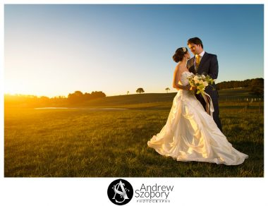 Southern-Highlands-Winery-wedding-reception-and-wedding-photographers_0343