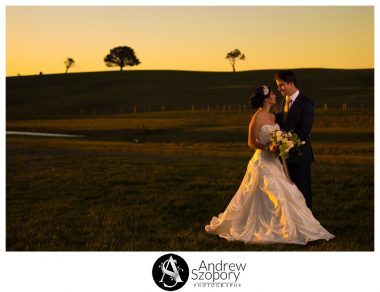 Southern-Highlands-Winery-wedding-reception-and-wedding-photographers_0345