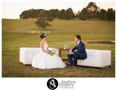 Southern-Highlands-Winery-wedding-reception-and-wedding-photographers_0347