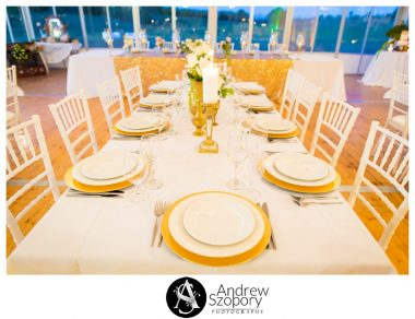 Southern-Highlands-Winery-wedding-reception-and-wedding-photographers_0353