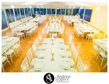 Southern-Highlands-Winery-wedding-reception-and-wedding-photographers_0354