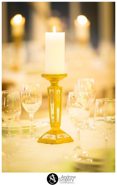 Southern-Highlands-Winery-wedding-reception-and-wedding-photographers_0355