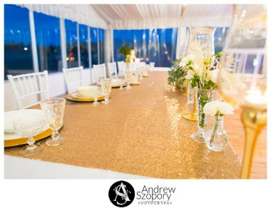 Southern-Highlands-Winery-wedding-reception-and-wedding-photographers_0356