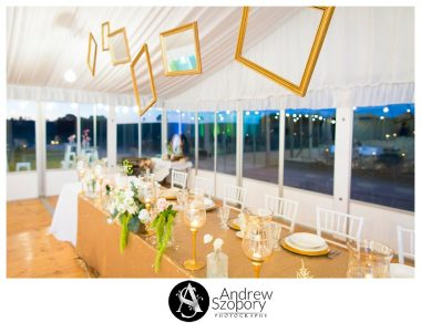 Southern-Highlands-Winery-wedding-reception-and-wedding-photographers_0357