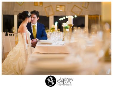 Southern-Highlands-Winery-wedding-reception-and-wedding-photographers_0360