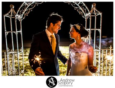Southern-Highlands-Winery-wedding-reception-and-wedding-photographers_0362