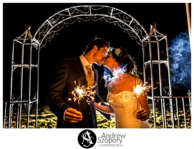 Southern-Highlands-Winery-wedding-reception-and-wedding-photographers_0363