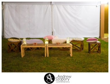 Southern-Highlands-Winery-wedding-reception-and-wedding-photographers_0364