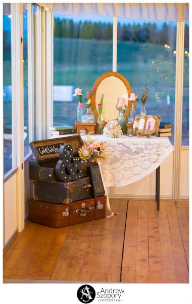 Southern-Highlands-wines-wedding-with-rustic-styling_0385