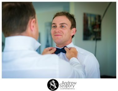Southern-Highlands-wedding-photographers-Country-weddings_0224
