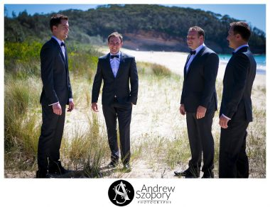 Southern-Highlands-wedding-photographers-Country-weddings_0229