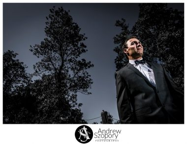 Southern-Highlands-wedding-photographers-Country-weddings_0231