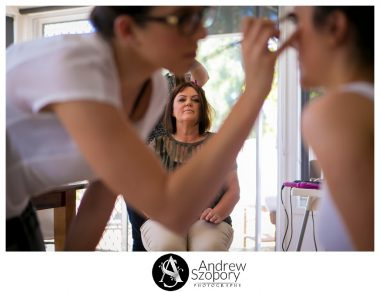Southern-Highlands-wedding-photographers-Country-weddings_0234