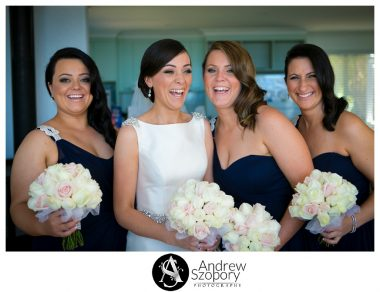 Southern-Highlands-wedding-photographers-Country-weddings_0247