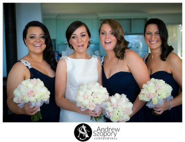 Southern-Highlands-wedding-photographers-Country-weddings_0248