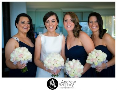 Southern-Highlands-wedding-photographers-Country-weddings_0249