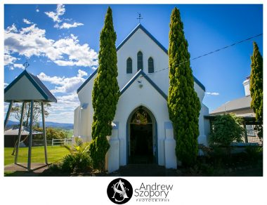 Southern-Highlands-wedding-photographers-Country-weddings_0250