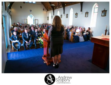 Southern-Highlands-wedding-photographers-Country-weddings_0257
