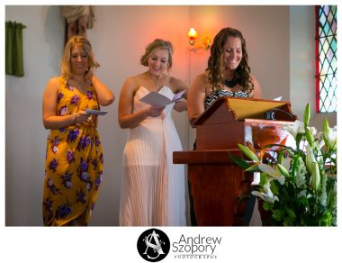 Southern-Highlands-wedding-photographers-Country-weddings_0258