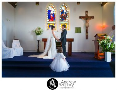 Southern-Highlands-wedding-photographers-Country-weddings_0259