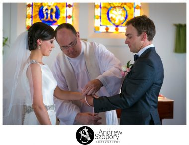 Southern-Highlands-wedding-photographers-Country-weddings_0267