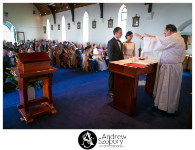 Southern-Highlands-wedding-photographers-Country-weddings_0269