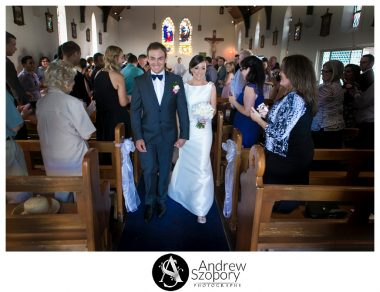 Southern-Highlands-wedding-photographers-Country-weddings_0271