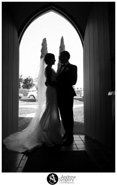 Southern-Highlands-wedding-photographers-Country-weddings_0272